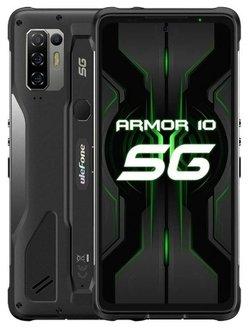 Смартфон Ulefone Armor 10 5G