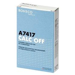 Набор Boneco A7417 для очистителя воздуха