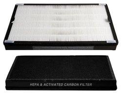 Набор AIC для AC-3020 для очистителя воздуха