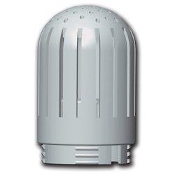 Картридж АТМОС для 2715 для увлажнителя воздуха