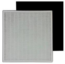 Набор AIC для CF-8005 для очистителя воздуха