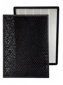 Фильтр AIC для XJ-4000 для очистителя воздуха