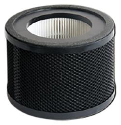 Фильтр АТМОС для АТМОС-ВЕНТ-1307 для очистителя воздуха