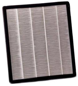 Фильтр AIC XJ-3100A для очистителя воздуха