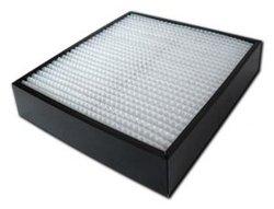 Набор АТМОС фильтры к ВЕНТ-1501 для очистителя воздуха