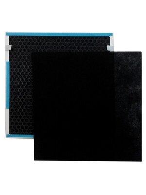 Фильтры для очистителя воздуха Aic CF8500 фильтр