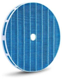 Фильтр увлажняющий Philips FY2425/30 для очистителя воздуха