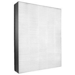 Фильтр Philips NanoProtect S3 FY2422/30 для увлажнителя воздуха