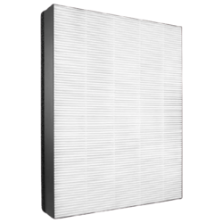Фильтр Philips HEPA NanoProtect FY1410/30 для климатизатора