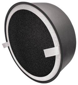 Набор Polaris для PPA 5042i / PPA 5068i для очистителя воздуха
