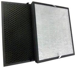 Набор Polaris для PPA 4040i для очистителя воздуха