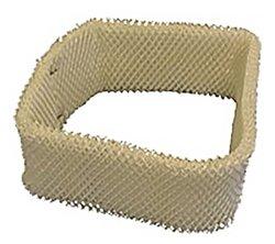 Фильтр увлажняющий Boneco 7032 для увлажнителя воздуха