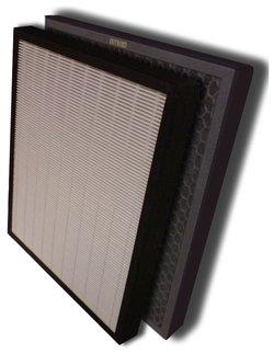Набор AIC для XJ-3900 для очистителя воздуха