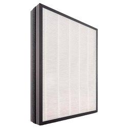 Фильтр Philips AC4158 для очистителя воздуха