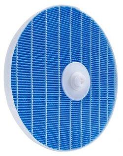 Фильтр Philips NanoCloud FY5156/10 для очистителя воздуха