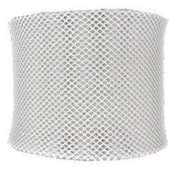 Фильтр Boneco Evaporator Mat W200 для увлажнителя воздуха