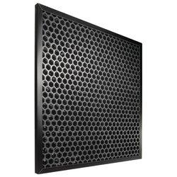 Фильтр угольный Philips AC4143/02 для климатизатора