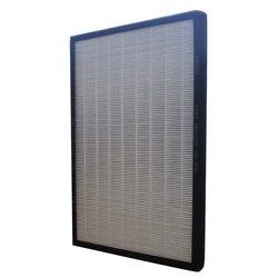 Фильтр AIC KJF20B06 для очистителя воздуха