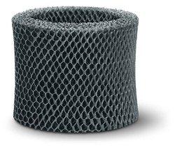 Фильтр Philips NanoCloud FY2402/00 для увлажнителя воздуха