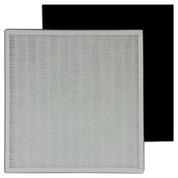 Набор AIC CF-8410 для очистителя воздуха