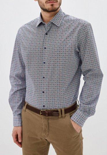 Рубашка Eterna