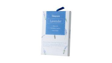Aroma Scent Lavender