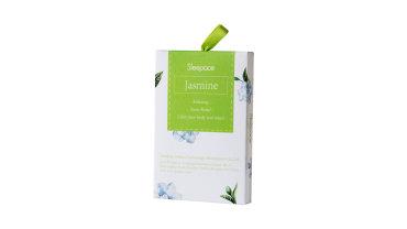 Aroma Scent Jasmine