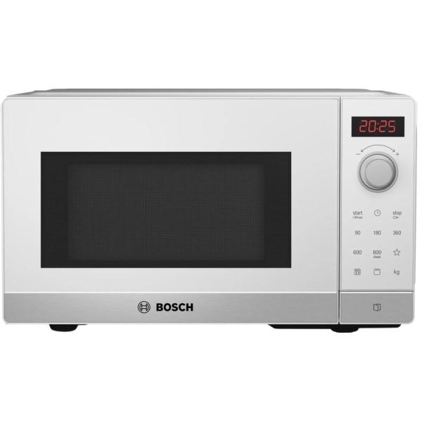 Bosch Serie 2 FEL023MU0