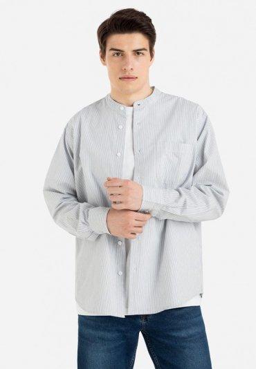 Рубашка Gloria Jeans