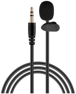 Микрофон OrangeStereo 001 3.5mm