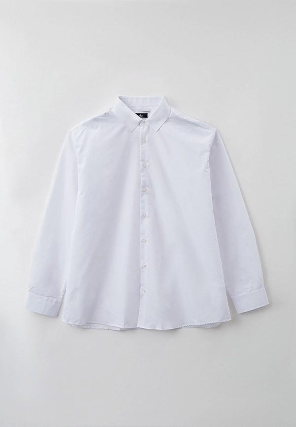 Рубашка Galion