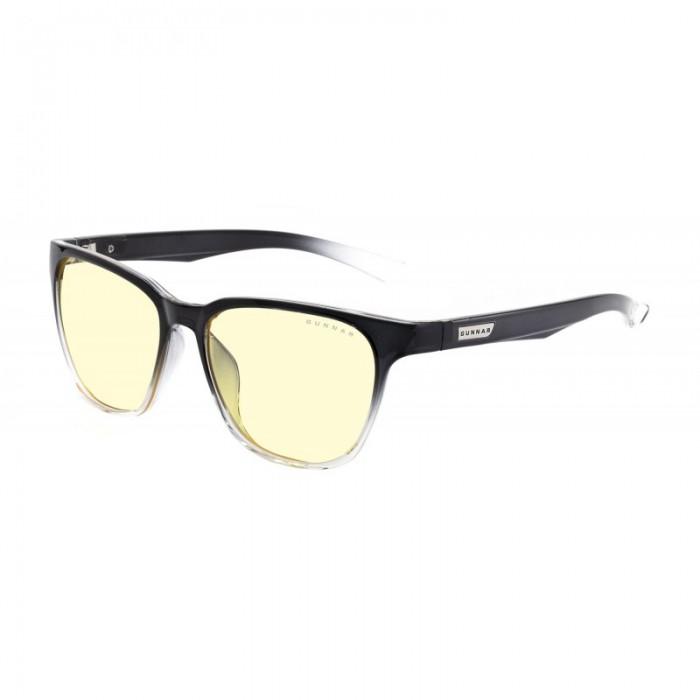 Gunnar Геймерские очки Berkeley