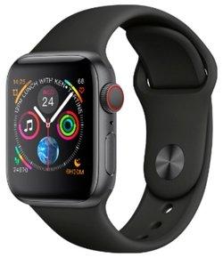 Умные часы BandRate Smart WTCH44