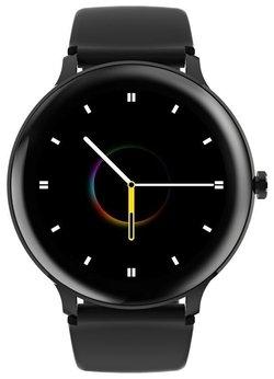 Смарт-часы Blackview SmartWatch X2 Black EU