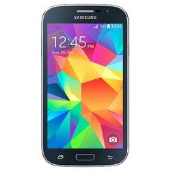 Смартфон Samsung Galaxy Grand Neo Plus GT-I9060I