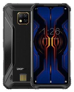 Смартфон DOOGEE S95 Pro 8/256GB