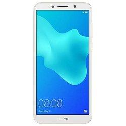 Смартфон HUAWEI Y5 Prime (2018) Dual sim