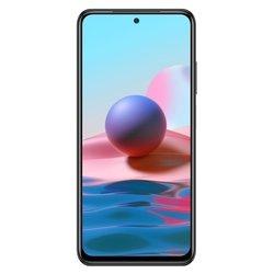 Смартфон Xiaomi Redmi Note 10 4/128GB