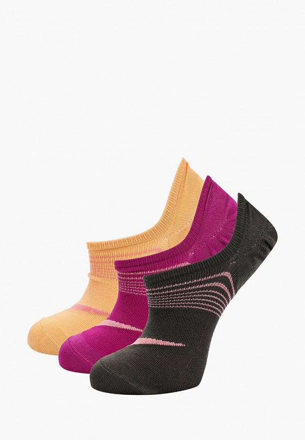 Носки 3 пары Nike