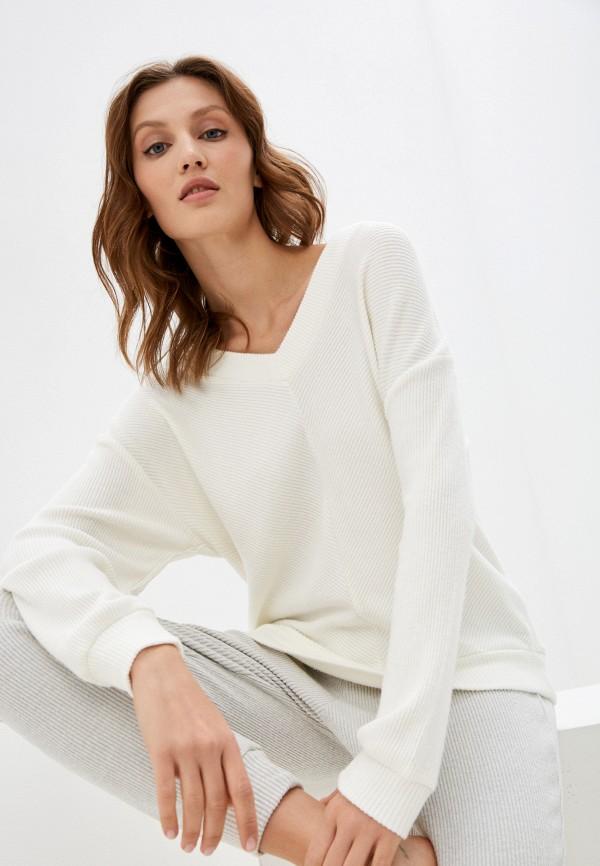 Пуловер Gloria Jeans