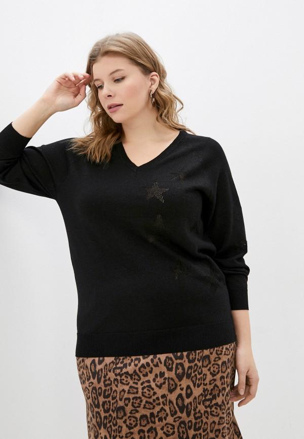 Пуловер Begood