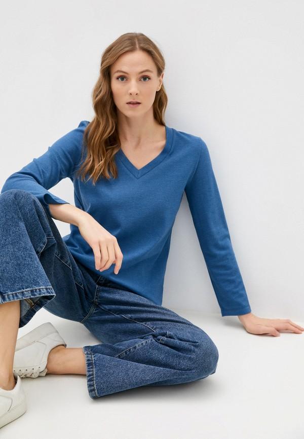 Пуловер Falinda