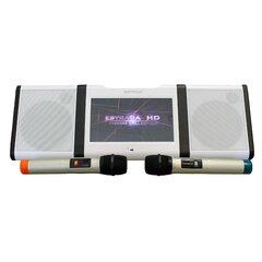 Караоке-комплекты Estrada HD MAXI