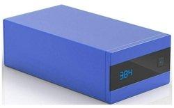 ЦАП транзисторный SMSL Sanskrit 10th NEW Blue
