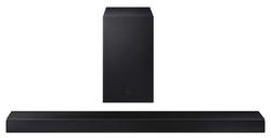 Звуковая панель Samsung HW-A650/RU