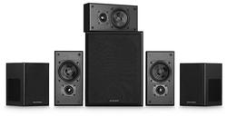 Комплект акустики M&K Sound Movie 5.1 system