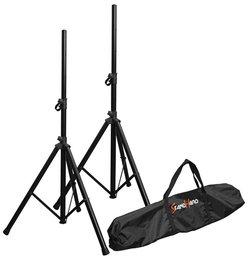 Комплект акустических стоек BESPECO SH80N