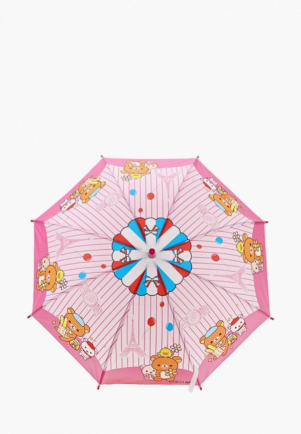 Зонт-трость Vitacci