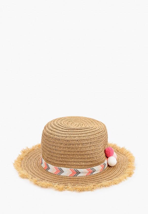 Шляпа PlayToday