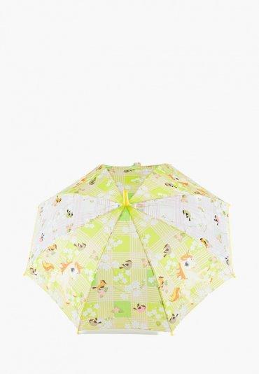 Зонт-трость Goroshek